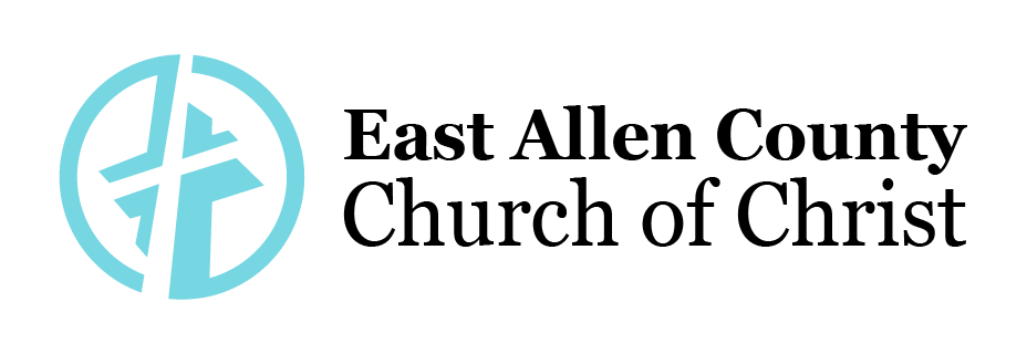 East Allen County Church of Christ
