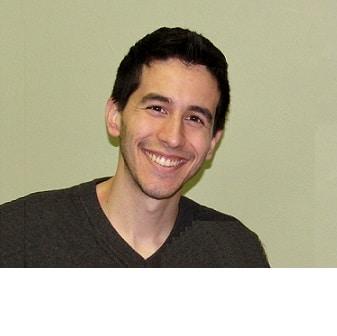 Steven Mente